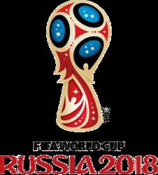 vòng quanh một vòng Moskva trước khi khai mạc World Cup 2018