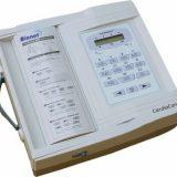 Máy đo điện tim 12 kênhCardiocare 2000 Hãng : BIONET